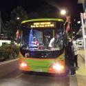 Book a Bus
