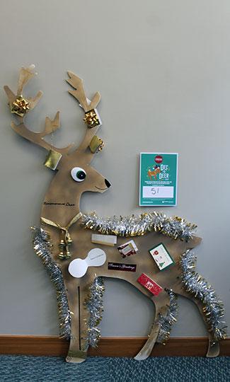 deer 51