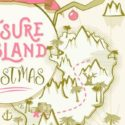 A Treasure Island Christmas